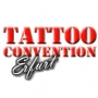 Tattoo Convention, Érfurt