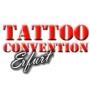 Tattoo Convention, Érfurt