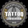 Tattoo Convention, Fráncfort del Meno