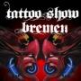 Tattoo Show, Bremen