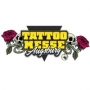 Tattoomesse, Augsburgo