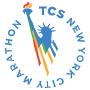 TCS New York City Marathon Expo, Nueva York