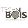 Technibois, Bulle
