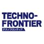 TechnoFrontier, Tokio