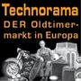 Technorama, Ulm