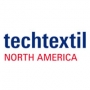 Techtextil North America