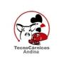TecnoCarnicos andina, Bogotá