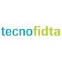 Tecno Fidta, Buenos Aires