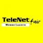 TeleNet fair, Lucerna