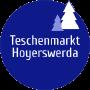 Mercado de navidad, Hoyerswerda