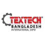 Textech Bangladesh, Daca