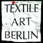 Textile Art, Berlín
