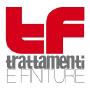 Trattamenti & Finiture, Parma