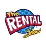 The Rental Show, Orlando