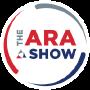 The ARA Show, Las Vegas
