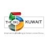 The Big 5, Ciudad de Kuwait
