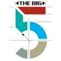 The Big 5 Dubai