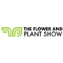The Flower and Plant Show, Estambul