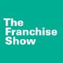 The Franchise Show, Dallas