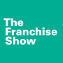The Franchise Show, Houston