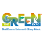 The Green Expo, Mexico Ciudad