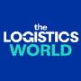 The Logistics World Expo & Summit, Mexico Ciudad