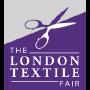 The London Textile Fair, Londres
