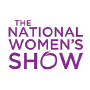 The National Women's Show, Montreal