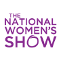 The National Women's Show, Quebec