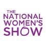 The National Women's Show, Toronto