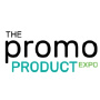 The promo Product Expo, Johannesburgo