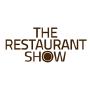 The Restaurant Show, Londres