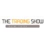 The Trading Show, Nueva York