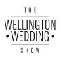 The Wellington Wedding Show, Wellington