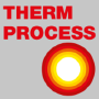 Thermprocess, Düsseldorf