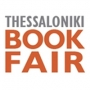 Thessaloniki Book Fair, Salónica