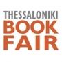 Thessaloniki Book Fair, Salónica