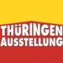 Thüringen-Ausstellung, Érfurt