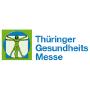 Thüringer GesundheitsMesse, Érfurt