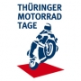 Thüringer Motorradtage, Érfurt