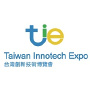 tie Taiwan Innotech Expo, Taipéi