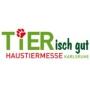 TIERisch gut, Rheinstetten