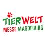 Tierwelt, Magdeburgo
