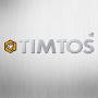 Timtos, Online