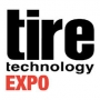 Tire Technology Expo