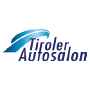 Tiroler Autosalon, Innsbruck