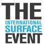 TISE The International Surface Event, Orlando