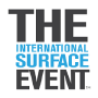 The International Surface Event TISE, Online