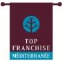 Top Franchise Méditerranée, Marsella