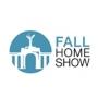 Toronto Fall Home Show, Toronto